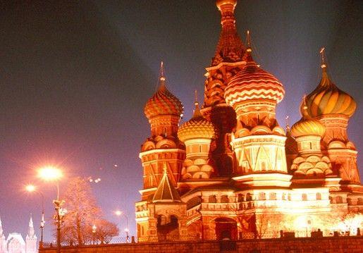 【五一】俄罗斯+德国+北欧四国双峡湾双游轮10晚13日(松恩峡湾+哈当厄尔峡湾,深度景点体验,双邮轮体验,峡湾特色酒店)