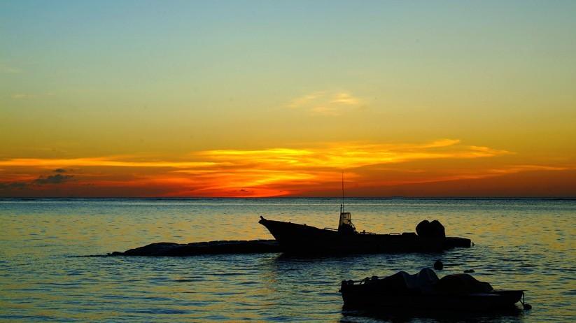 【暑期】【一价全含】美国塞班岛5晚6日自助游(川航直飞&豪华B:马里亚纳度假村/世界度假村/格兰维罗塔加楼)