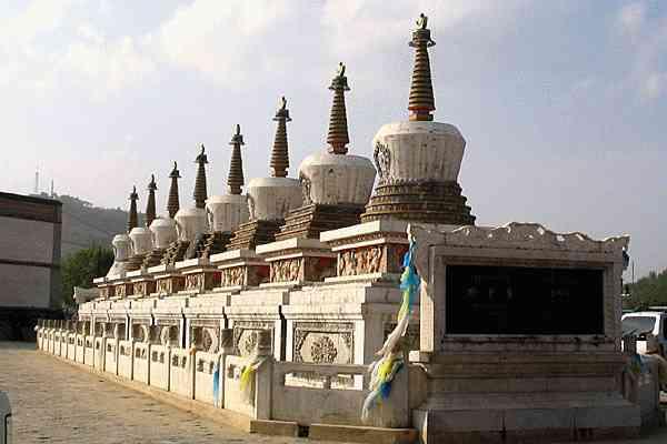 新疆寧夏內蒙青海(茶卡鹽湖)甘肅大型空調旅游專列12日游