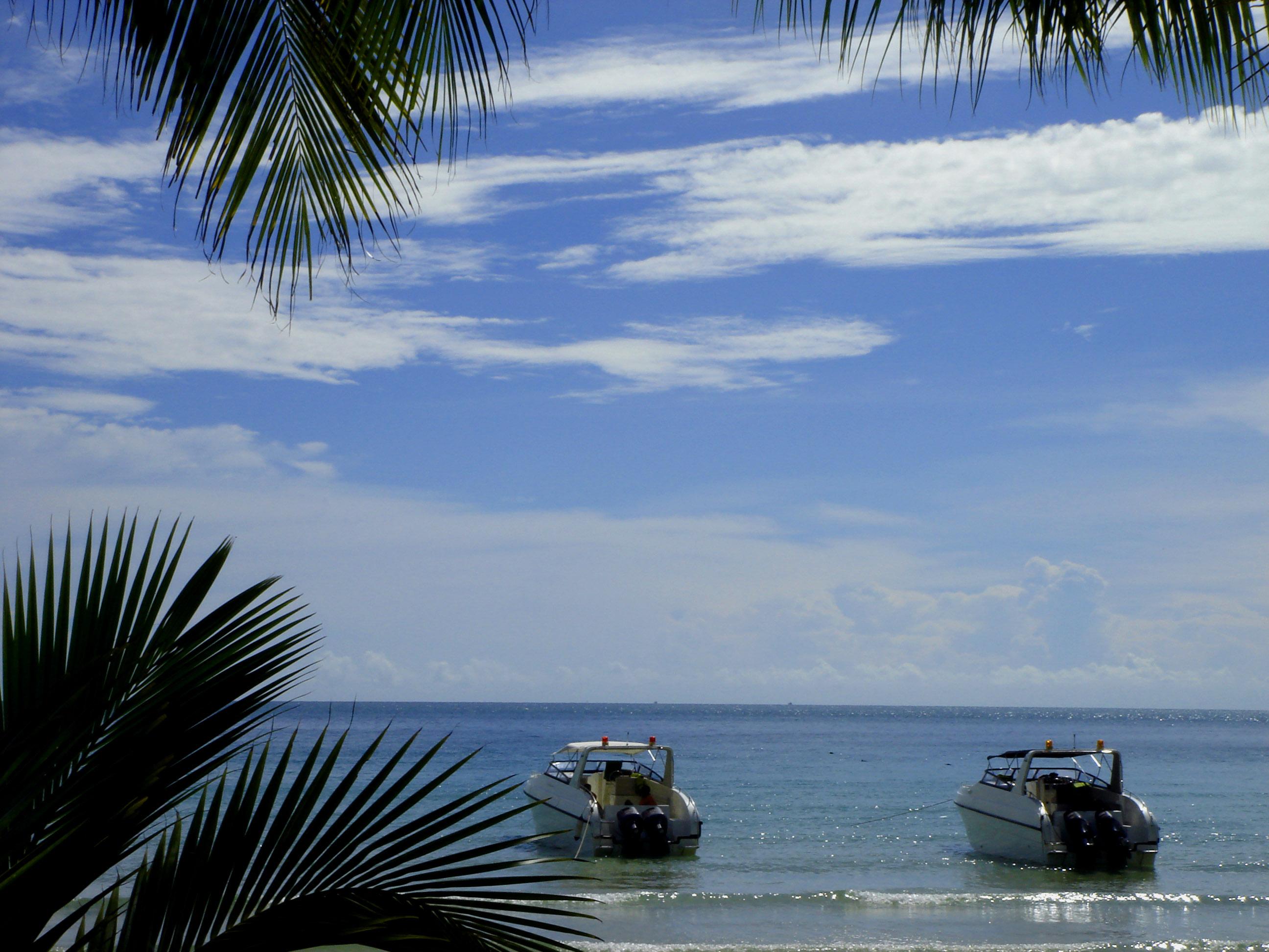 泰享玩泰国5晚6天欢乐之旅全新行程