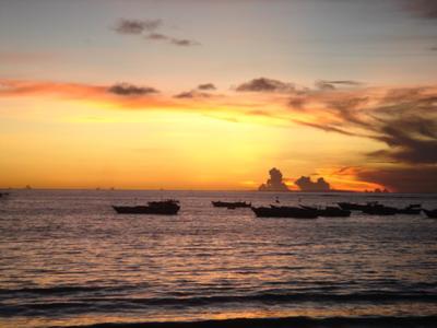 巴厘岛纯享游7天6晚