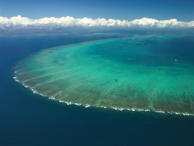 【暑期】澳大利亚+新西兰南北岛17日(东航直飞+纯玩+3晚皇后镇连住+升级2晚五星+大洋路+蓝山+大堡礁+直升飞机+冰川+米尔福德峡湾+萤火虫洞)
