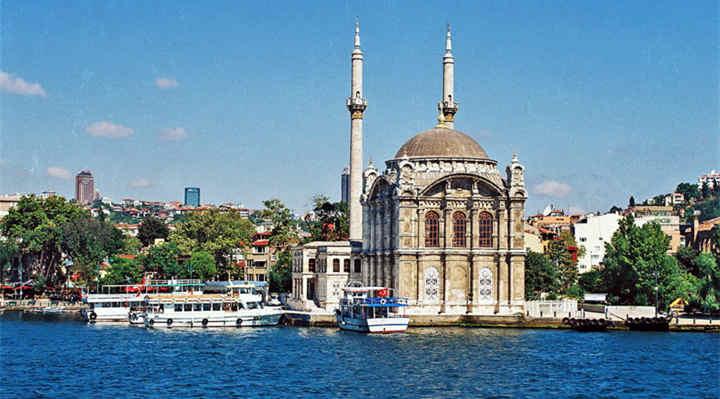 迪拜土耳其埃及18晚20天(EK+全程五星+1晚特色民居+棉花堡溫泉酒店+探秘歐非亞中四大秘境)
