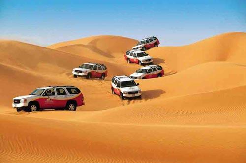 【暑期】【純玩】嗨皮埃及迪拜8晚10日之旅(A380+國際五星+迪拜JW+紅海3晚+盧克索馬車+Dubai Mall+贈三寶插頭)