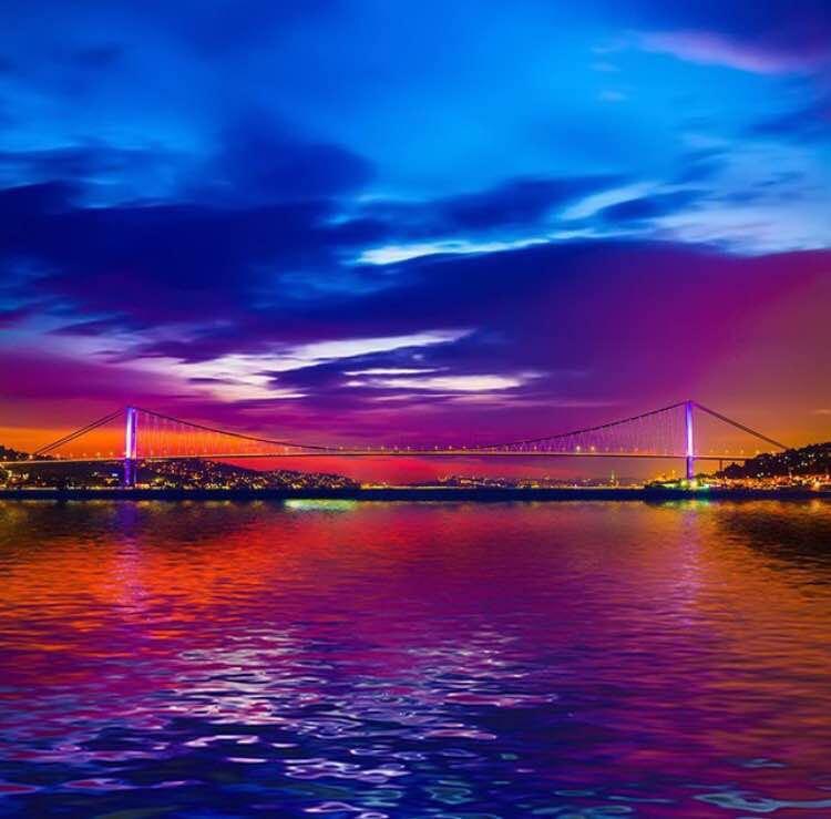 【暑期】摩洛哥+土耳其雙國全景15晚18日(TK+卡薩布蘭卡+馬拉喀什+菲斯+伊斯坦布爾+棉花堡+卡帕多奇亞+番紅花城)土進摩出