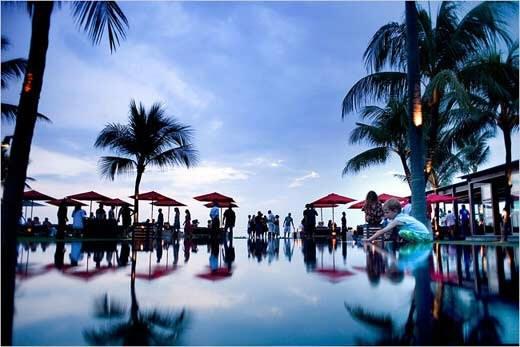 巴厘岛4晚5日游(GA鹰航,无购物,2晚乌布四星+2晚海边五星, ATV 丛林越野驱动,蓝梦岛,小小动物园晚餐,精致小团)