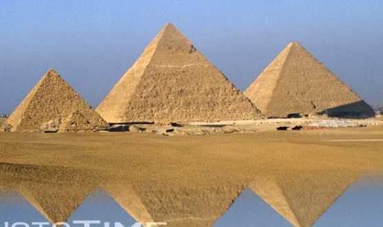 埃及(五星阿斯旺游轮+古城卢克索、深度红海3晚)阿联酋13天10晚EY