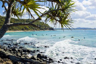 【纯玩】澳新凯墨南北岛15晚17天(配备WIFI+直升机巡游 +大堡礁+冰川+大洋路+可伦宾)MU