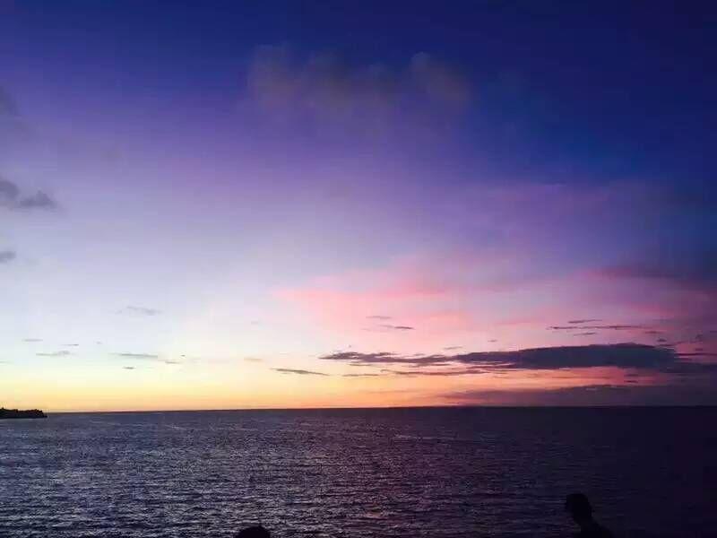 巴厘岛4晚6日自由行(全程狮航直飞往返、住宿网评5星酒店,酒店可升级,含境外酒店-机场接送、赠送境外旅游保险含延误)