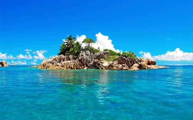 【五一】【私家团】渔村情-北海、银滩、涠洲岛3晚4日游(双飞、0购物0自费,4人起订一单一团,赶海拾贝,香格里拉休闲度假之旅)