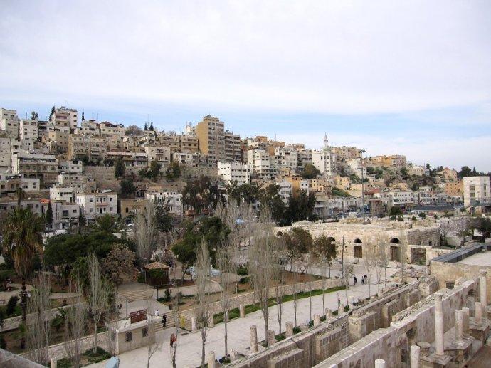 以色列+约旦9晚12日圣景游(EK+广州起止+帐篷+耶路撒冷+佩特拉+死海+杰拉什 )