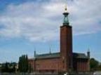 【优享】北欧四国9天【斯德市政厅+腓特烈城堡+哈姆雷特城堡+瓦萨沉船博物馆+邮轮海景舱】