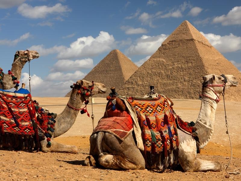 【2人立減1000/單】埃及迪拜9晚12日尼羅河游輪深度品質之旅(EK+內陸一段飛+3晚五星游輪+馬車瀏覽盧克索市容)