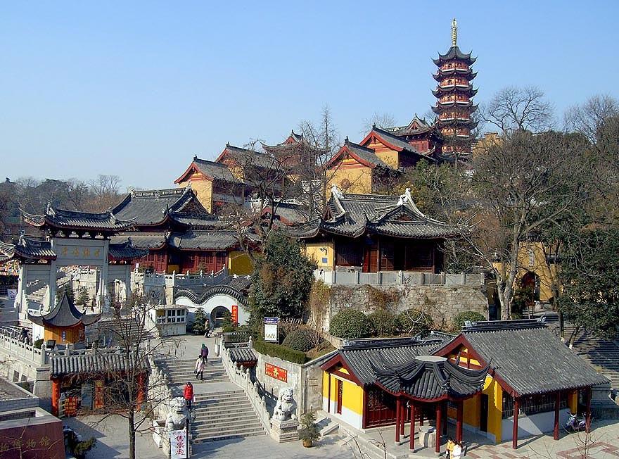 C1【西藏VS尼泊尔全景】拉萨-加德满都-奇旺特-博卡拉-纳加阔特单卧三飞14日