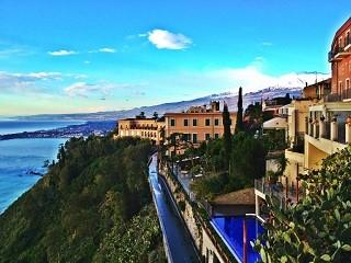 【寒假】【超值特价】01.17MSC传奇号地中海巡游(罗马+西西里岛+巴塞罗那+马耳他+马赛)+米兰11天8晚