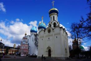 俄罗斯+瑞典+丹麦+挪威+芬兰 11晚13日游(芬航+塔林老城+圣诞小镇+双峡湾+皇后岛+双邮轮)重庆起止