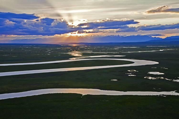 【暑期】【南北疆環游】新疆天池、可可托海、喀納斯、禾木、賽里木湖、霍爾果斯、巴音布魯克、庫爾勒、吐魯番雙飛11晚12日跟團游