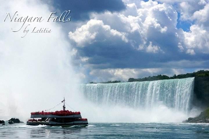 加拿大13晚15日(AC直飞,多伦多+温哥华+大瀑布+千岛群岛游船+三水冰净体验+冰川步道+川普朗湖缆车+国家公园)