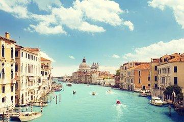 【暑期】意大利南部+巴尔干五国14晚17日(汉莎/法航/土航/纯玩无自费/蓝洞/布莱德湖