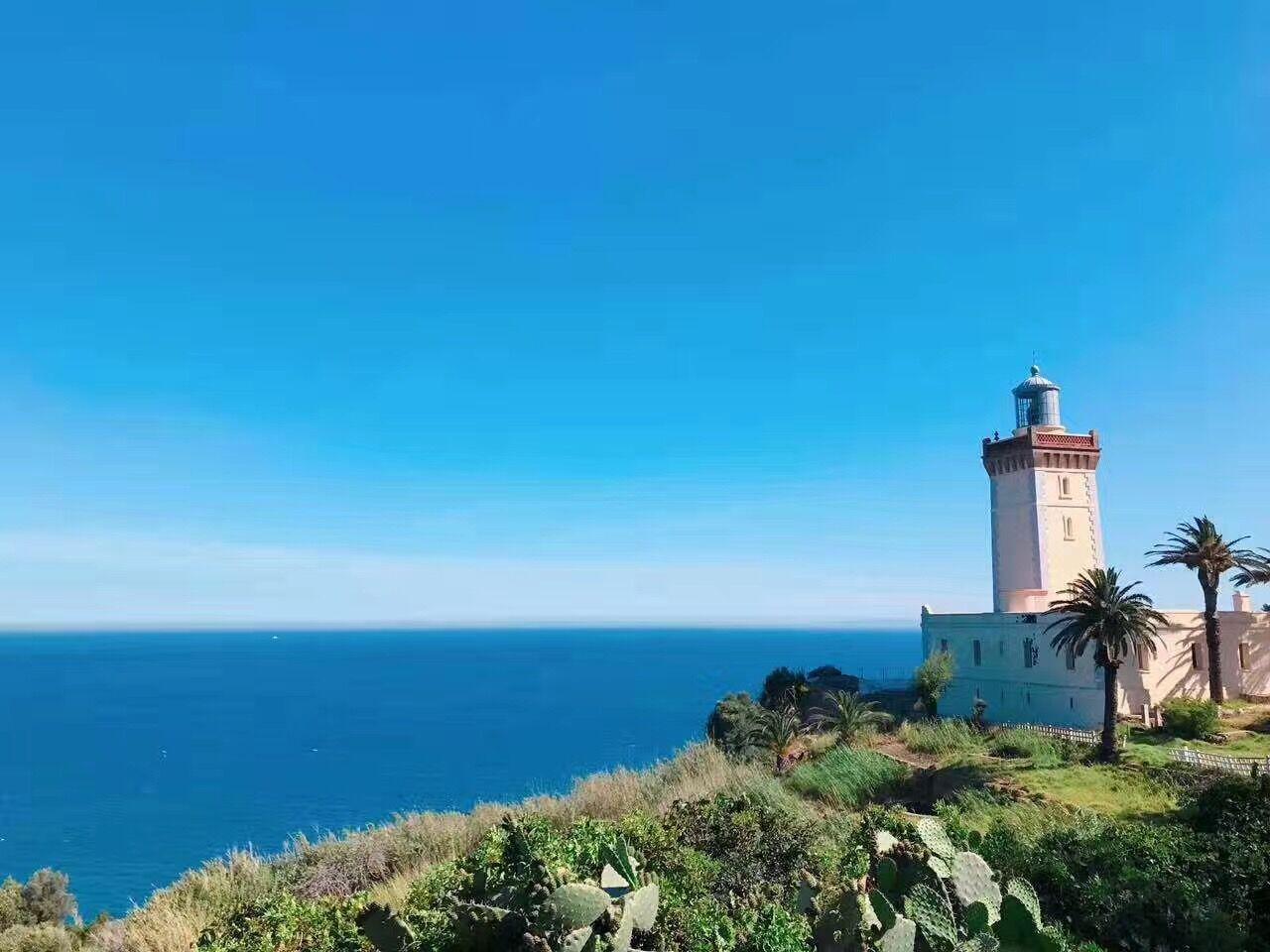 突尼斯摩洛哥15天北非迷情之旅