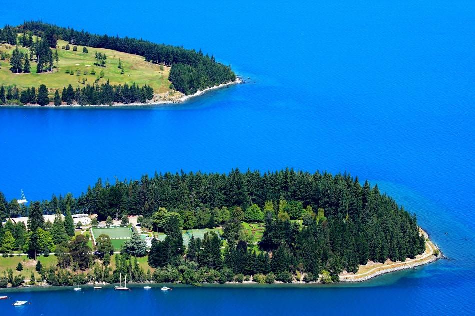 【暑期】新西兰南北岛8晚11日(纯玩+送米佛+萤火虫洞+玛塔玛塔+皇后镇自由活动)NZ