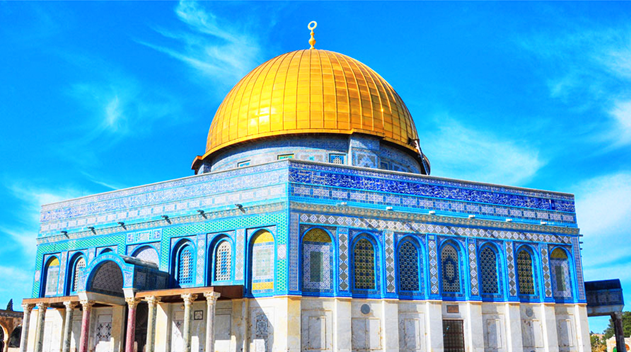 【特色连线】土耳其+约旦+以色列15日(五星航司+哭墙+蓝色清真寺+客西马尼园+卡帕多其亚+包含司机导游小费+签证费)