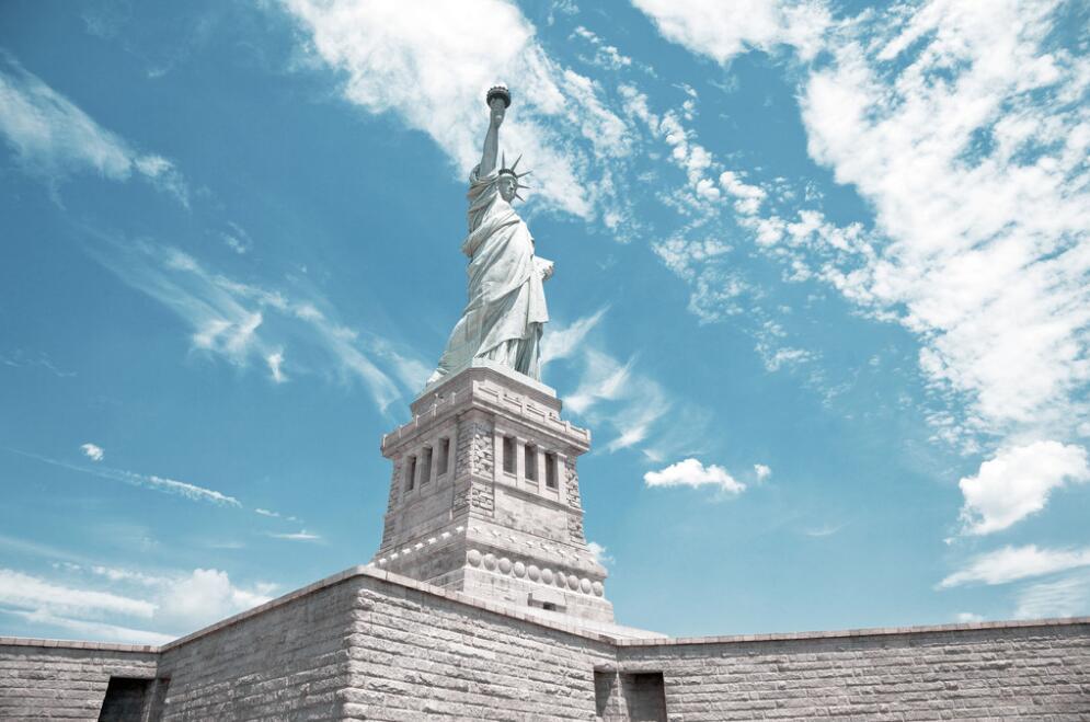 【暑期特价】美国东西海岸黄石+大瀑布12晚14天 (美国航空AA直飞,全程免2件行李费 价值人民币1000元,大提顿,圣地亚哥,含司导服务费)