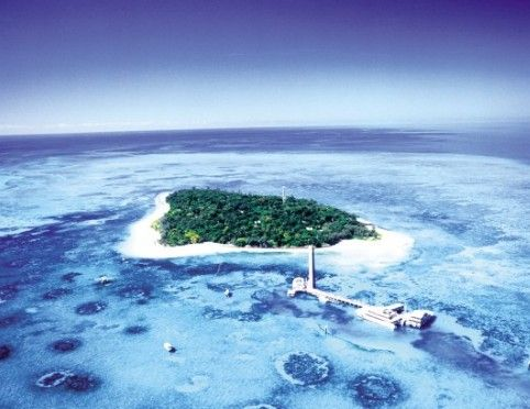 【纯玩】澳大利亚凯恩斯墨尔本10天(大堡礁出海+大洋路+直升机体验+电影世界+天堂农庄)
