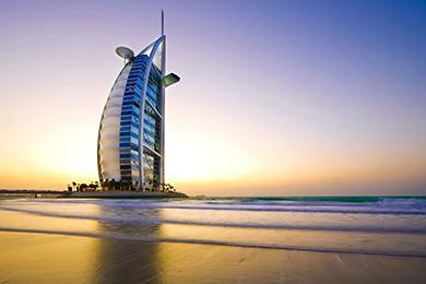 【私家團】迪拜7天5晚(全國出發)(迪拜7天頂奢酒店之旅AL MAHA沙漠酒店+7星帆船酒店+阿布扎比總督酒店,駱駝騎行+沙漠沖沙+海底餐廳)
