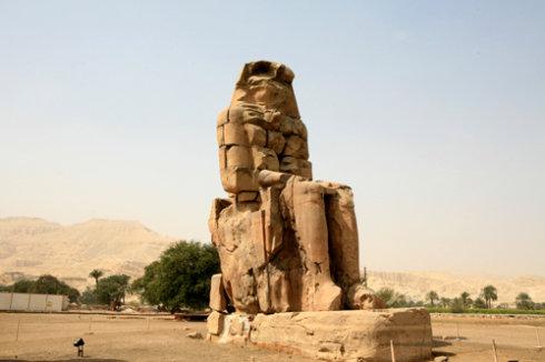 埃及深度8晚10日(全程五星酒店+孟菲斯古都+萨拉丁城堡+三大宗教堂 三晚红海五星海边度假酒店+高端购物中心+阿联酋航空A380+WIFI)