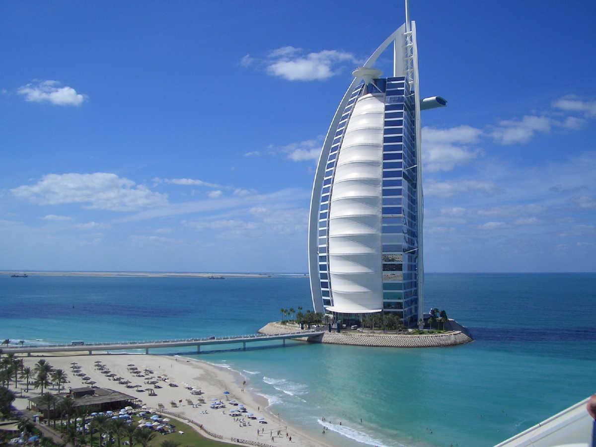 埃及以色列约旦阿联酋15晚18日(阿联酋航空+全程四-五星酒店+伊斯兰国家全景行程+特色餐)