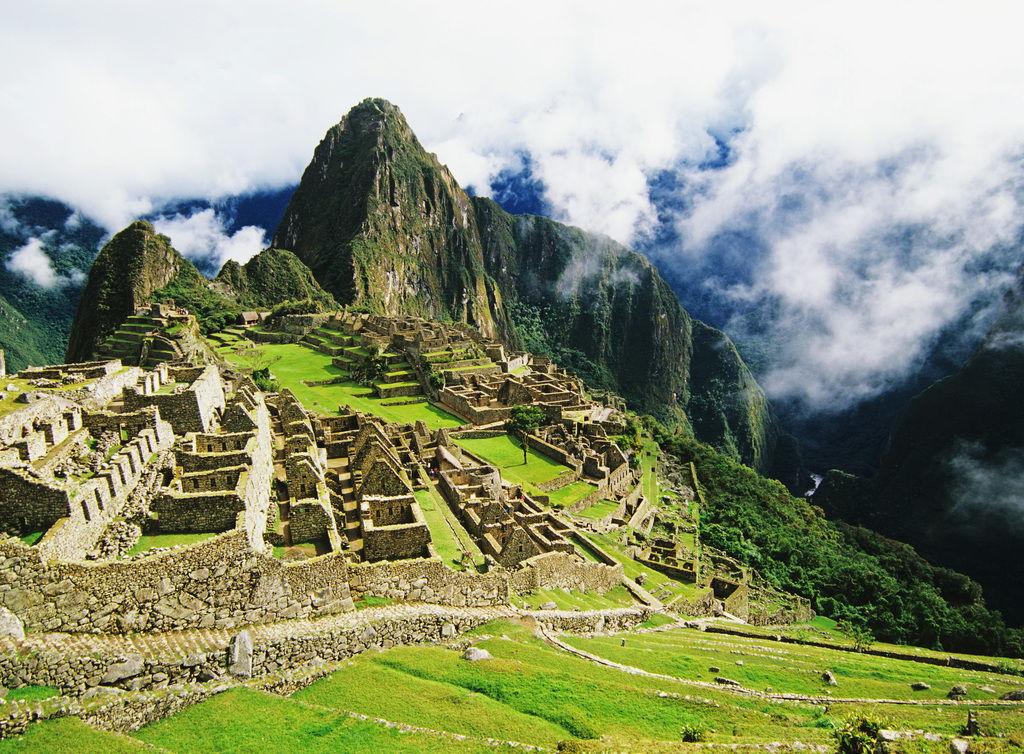 南美四国深度游:巴西+阿根廷+智利+秘鲁15晚19天(精选AA航空)