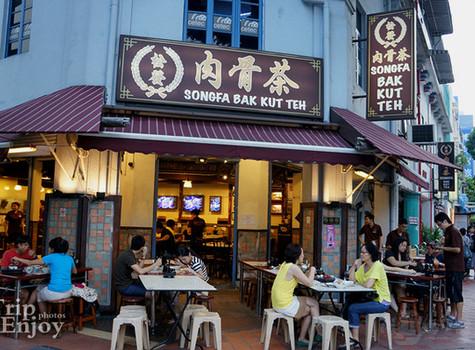新加坡4晚5日(南京TR直飞, 纯玩无购物,无自费,含圣淘沙接送,京华酒店,松发肉骨茶, 了凡香港鸡油饭面,2天自由活动)