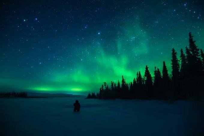 俄罗斯、摩尔曼斯克8晚10日(极光之都,纯玩不进店、两晚追寻极光、北极圈内4晚住宿、四宫全含、破冰船、俄式桑拿、驯鹿雪橇、赠送WiFi保险)