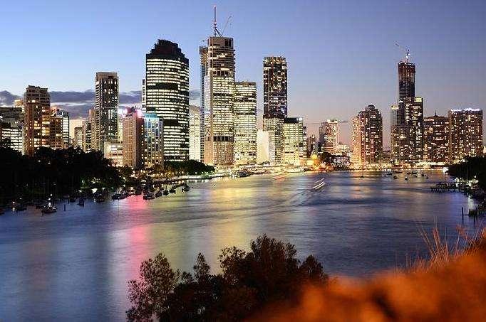 【纯玩0购 】澳新凯墨南北岛18晚21天(峡谷火车+大洋路+大堡礁+凯库拉+冰川+爱歌顿+萤火虫)MU