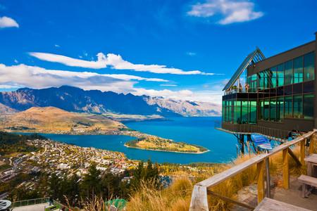 【純玩0購 】澳大利亞+新西蘭南北島全景15晚18天(大洋路+大堡礁+藍山+冰川+愛歌頓+毛利)MU
