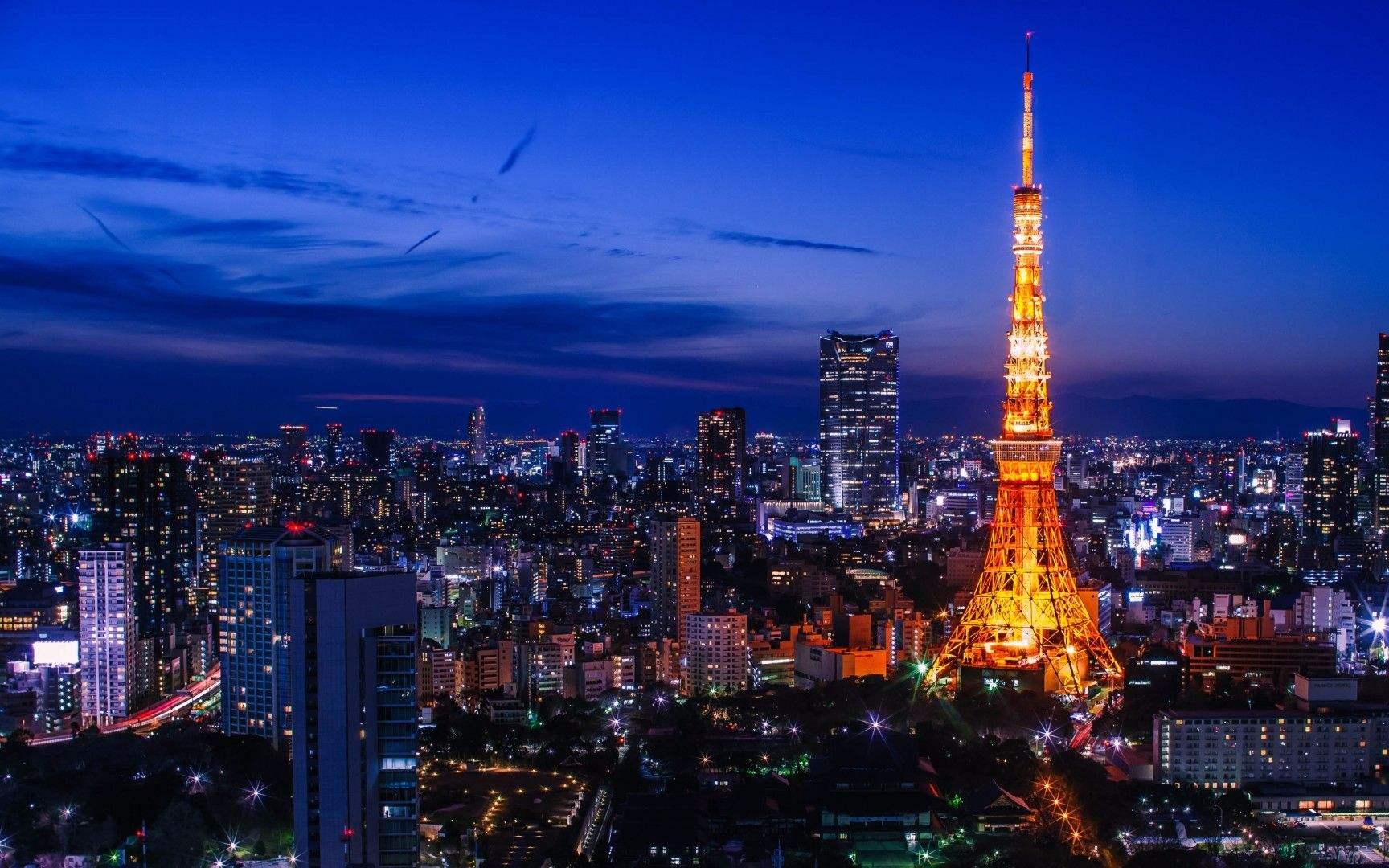 日本本州双古都6日5晚豪华跟团游(含全餐,升级一晚五星酒店,升级一晚温泉酒店,送旅游意外险)