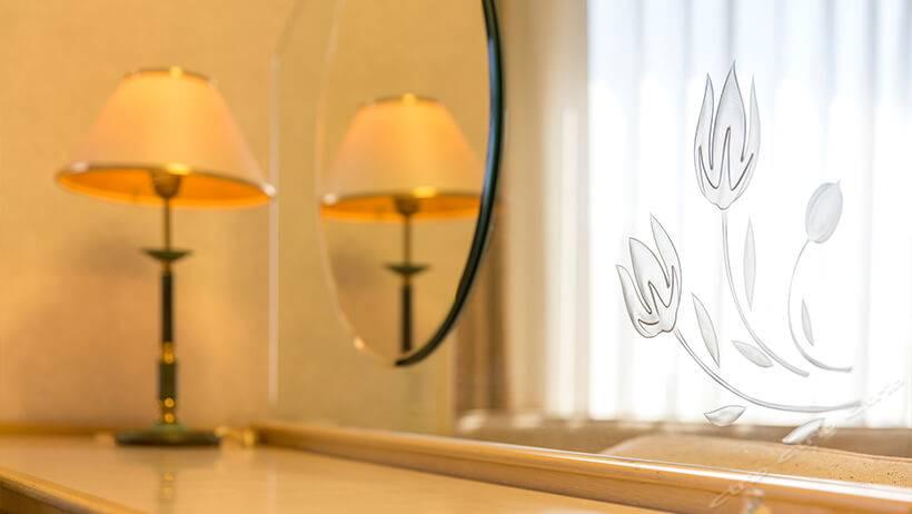 【寒假】日本大阪6晚7日自由行(东方航空/吉祥航空/中国国际航空往返,多套航班组合随心出游,大阪第一酒店)(每2人赠送WIFI一台)