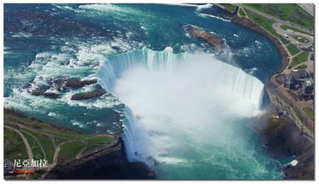【全含】美国东西海岸+黄石国家公园+羚羊峡谷+夏威夷18日(韩亚航空OZ、南峡、大提顿、环球影城、双游船、名校游、救赎山)