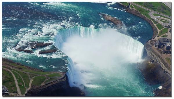 美国东西海岸+黄石+大提顿+大瀑布+圣地亚哥+奥特莱斯13晚16日游( MU客联运,芝加哥+底特律)