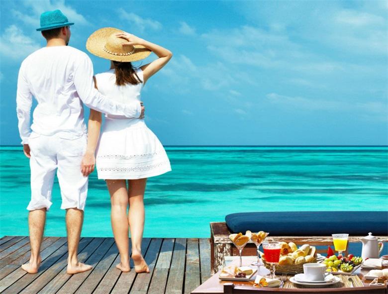 【私家定制】新加坡+巴厘岛9天7晚 家庭度假游