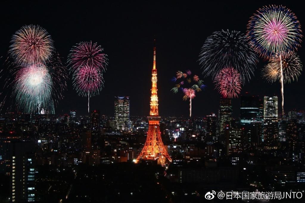 精彩日本-东京自由行4晚5天【(机票+酒店)市区三星酒店】