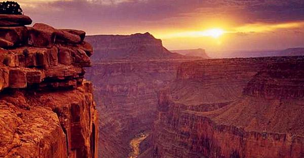 【纯玩】美国加拿大墨西哥+2大国家公园+4大世界奇景+66号公路13晚16日(MU/羚羊/马蹄/大瀑布/大峡谷/千岛群岛/自由女神/多伦多大学)