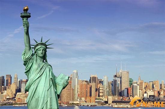 美国+加拿大+墨西哥+2大国家公园+4大世界奇景+好莱坞环球影城+夏威夷17晚20天(MU可联运,大峡谷,千岛群岛,羚羊,马蹄,大瀑布,芝加哥)