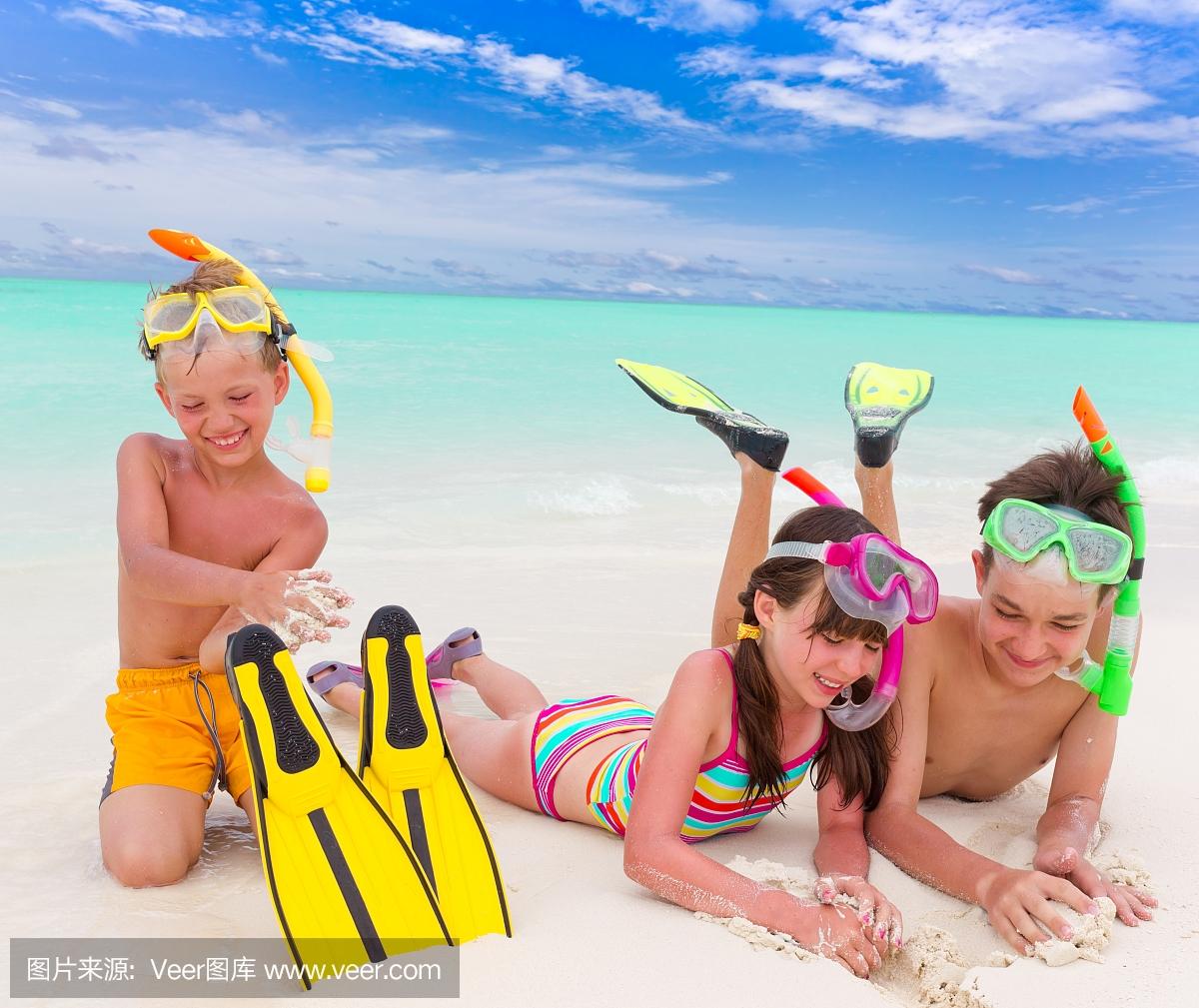 巴厘岛5晚6日游(南京直飞,暑期亲子,飞鸟公园,寻找科莫多龙,FINNS水上乐园嗨玩,德格拉朗探险俱乐部,蓝梦出海,体验传统服饰