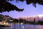 新西兰南北岛8晚11天(2人一台WIFI+纽航+塔斯曼冰川飞机35Min+3晚皇后镇五星酒店+观星+萤火虫洞+霍比特人村+小火车+6大特色餐)