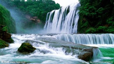 石龙寨+平塘天眼+西江+黄果树大瀑布双卧八日游