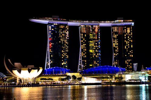 新加坡+马来西亚5晚6日游(东航白班新进马出,2晚新加坡市区酒店连住,升级2晚吉隆坡五星酒店,网红景点打卡,品尝两地人气美食,赠送英式下午茶)