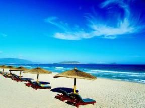 普吉岛5晚6日(SL直飞,3晚海边5星+2晚连锁国5酒店,纯玩0购物,2次出海斯米兰+珊瑚岛)