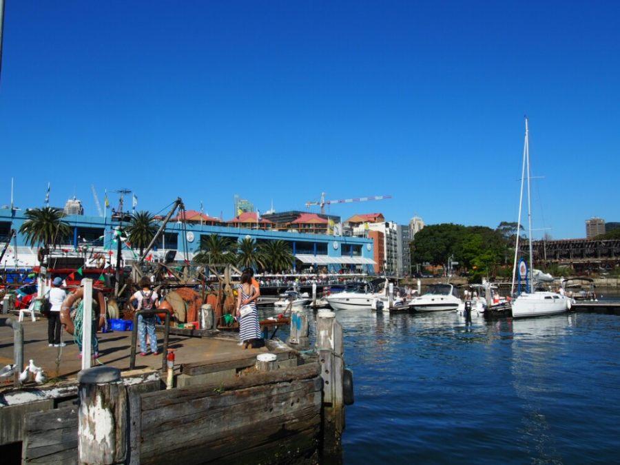 澳新凯墨经典9晚12日(直升机+华纳+海洋世界+天堂农庄+酷牛牧场+大堡礁+爱歌顿+毛利+游船晚餐)MU